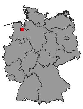 Standort Oldenburg