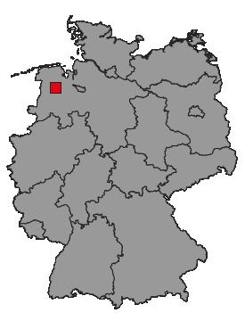 Standort Cloppenburg (Zentrale)